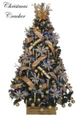 Christmas Cracker R Designer Christmas Christmas Tree Hire Perth.jpg
