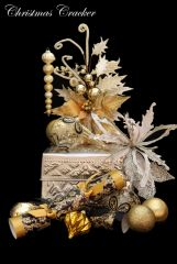 Christmas cracker-Ornaments-Designer reduced Christmas copy.jpg