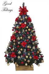 Good Tidings R Designer Christmas Christmas Tree Hire Perth.jpg